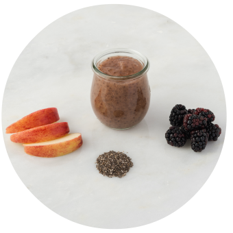Blackberry, Apple & Chia Puree_circle