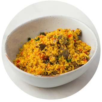 Curried Couscous Salad_circle