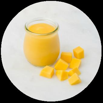 Mango Puree 2_circle
