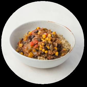 Quinoa & Chili Bowl_circle