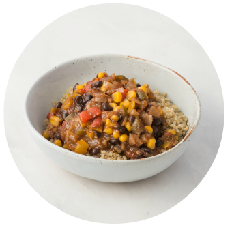 Quinoa & Chili Bowl_circle