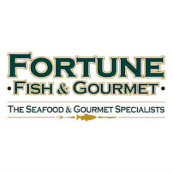 FortuneFish and Gourmet