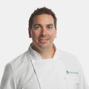 Eric Bauer