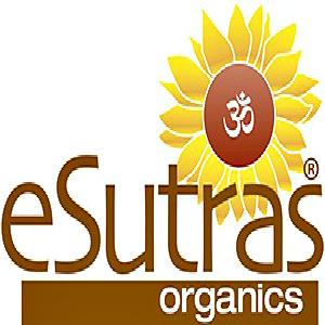eSutras Organics