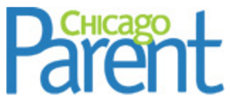 chicago-parent-logo