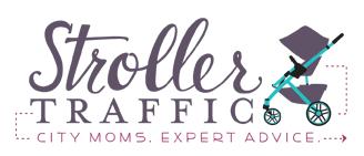 stroller-traffic-logo