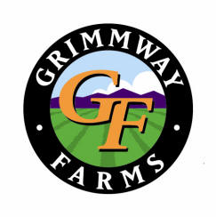 Grimmway Farms Bunny Love Carrots logo