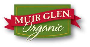 MuirGlen Organic Cannery