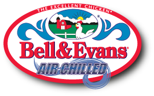 Bell and Evans Poultry Farm