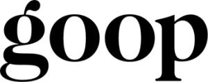 logo-goop-300x119