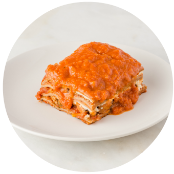 Beef Lasagna_circle