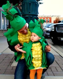 Diy Halloween Costumes For Babies Toddlers Kids Nurture Life